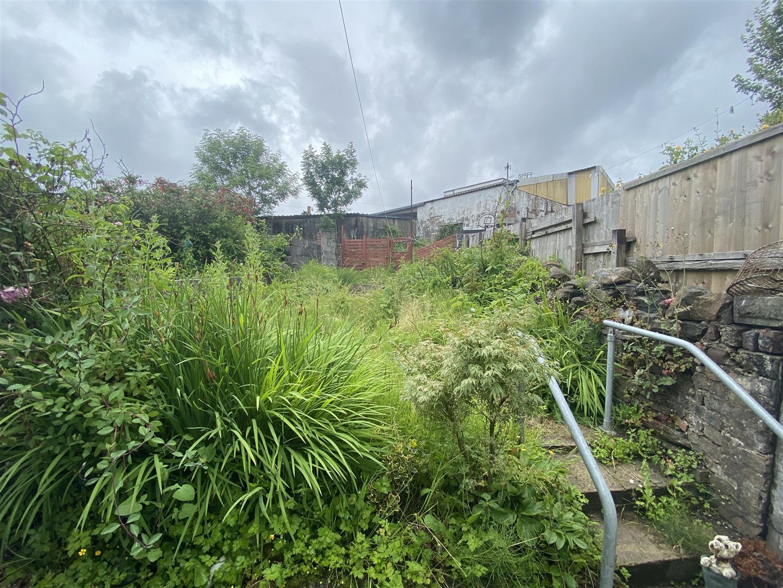 Meadow Street, Townhill, Swansea, SA1 6RZ